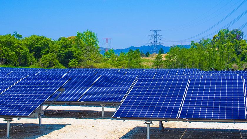 電気主任技術者とは?増加している再生可能エネルギー業界の求人内容を解説